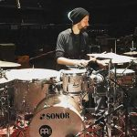 Benny Greb | Master of groove and drumming education