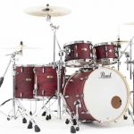 Pearl Session Studio Select | Ultimate drummers guide